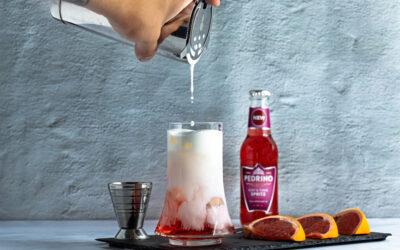 Spooky Spritz Cocktail Recipes!
