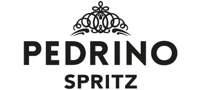 Pedrino Spritz Logo